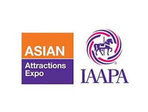 Invitation to Asian Attractions Expo 2016
