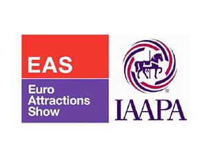 Invitation to Euro Attractions Show 2016