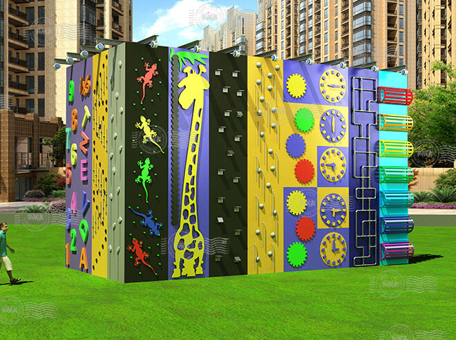 Outdoor Climbing Wall kids, climbing walls for schools, climbing wall builders, climbing wall price, kids climbing wall for sale