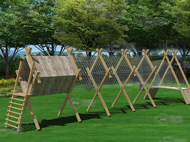 build an Obstacle Course, obstacle course ideas, team obstacle course, obstacle course challenges, adult obstacle course