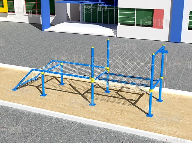 obstacle course for children, obstacle course for kids, team obstacle course ideas, obstacle races, ocr obstacle