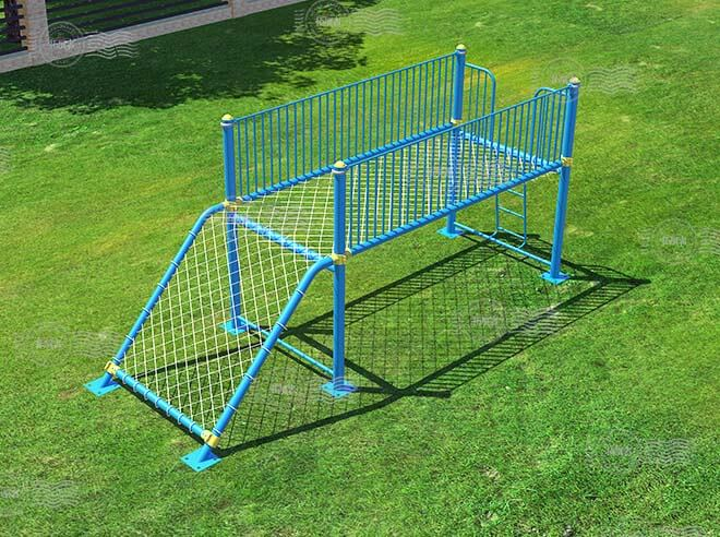 obstacle course for kids, outdoor obstacle course kids, obstacle course challenges, kids assault course