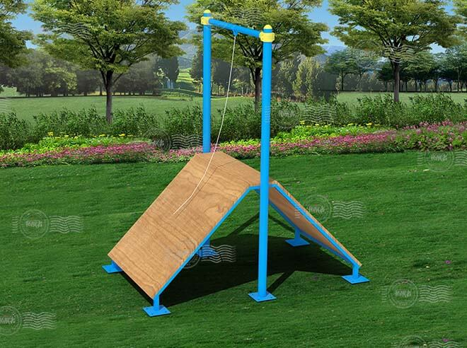 obstacle course for children, obstacle course for kids, obstacle course ideas for teenagers, build obstacle course