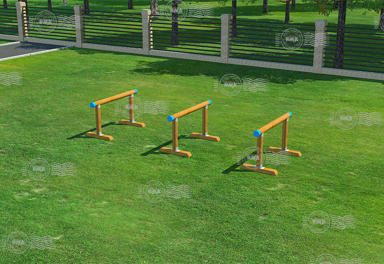 Children's Obstacle Course, kids outdoor obstacle course, build obstacle course, kids assault course