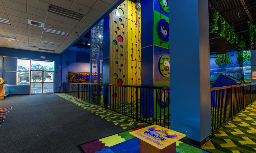 Indoor Climbing Wall, climbing wall for kids, climbing wall for sale, playground climbing wall